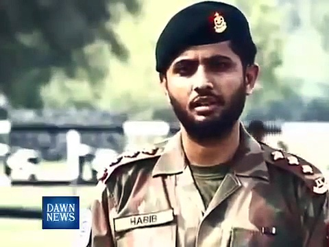 We Are Soldiers Pakistan Army ( HD ) Episode1 Part 2