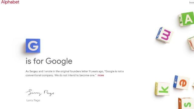 Google buys domain name 'www.abcdefghijklmnopqrstuvwxyz.com'
