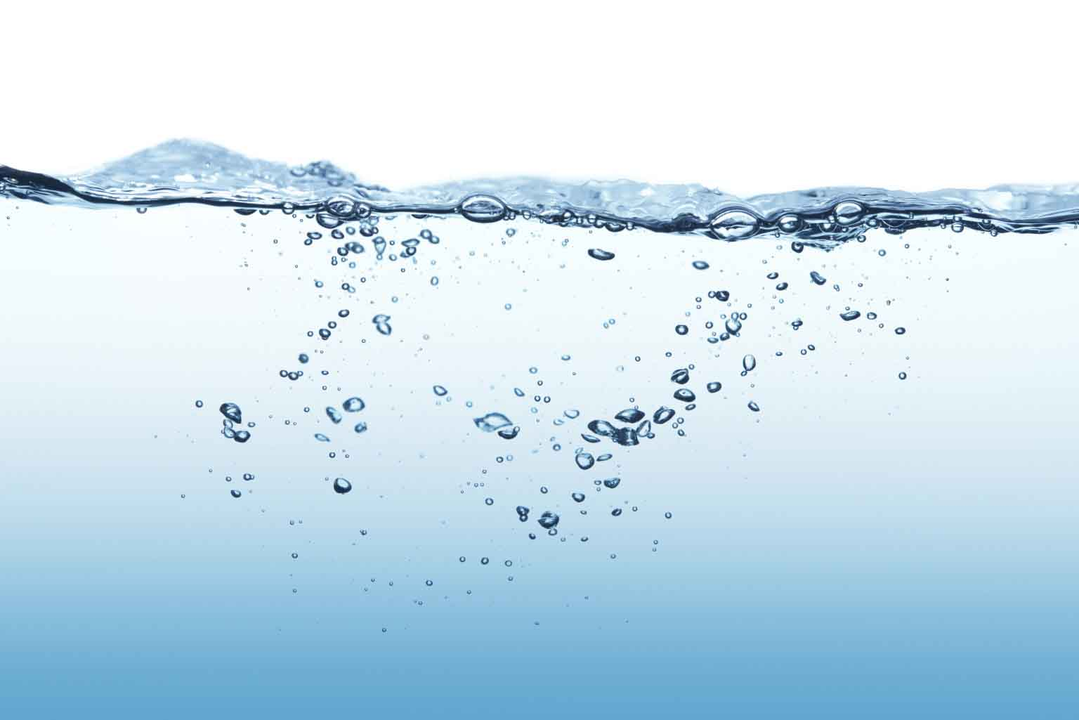 7 Things You Didn't Know About Your Water