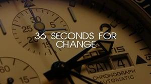 36 seconds-insanity china