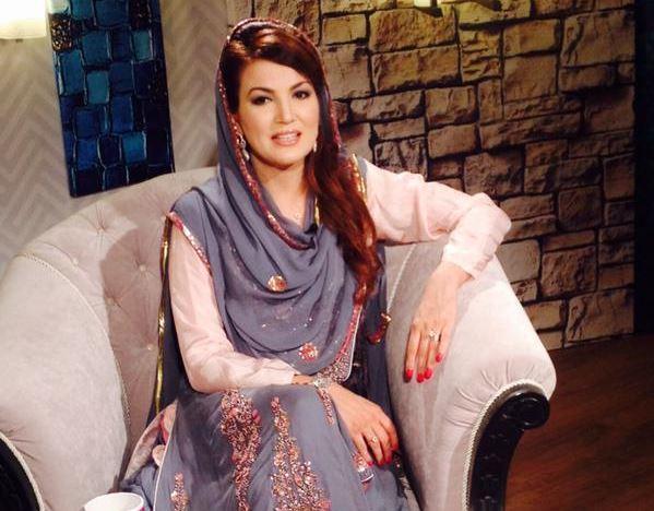Reham-Khan-medi-talk1