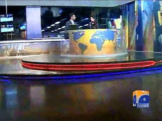 Geo News Headlines – 28 November 2015