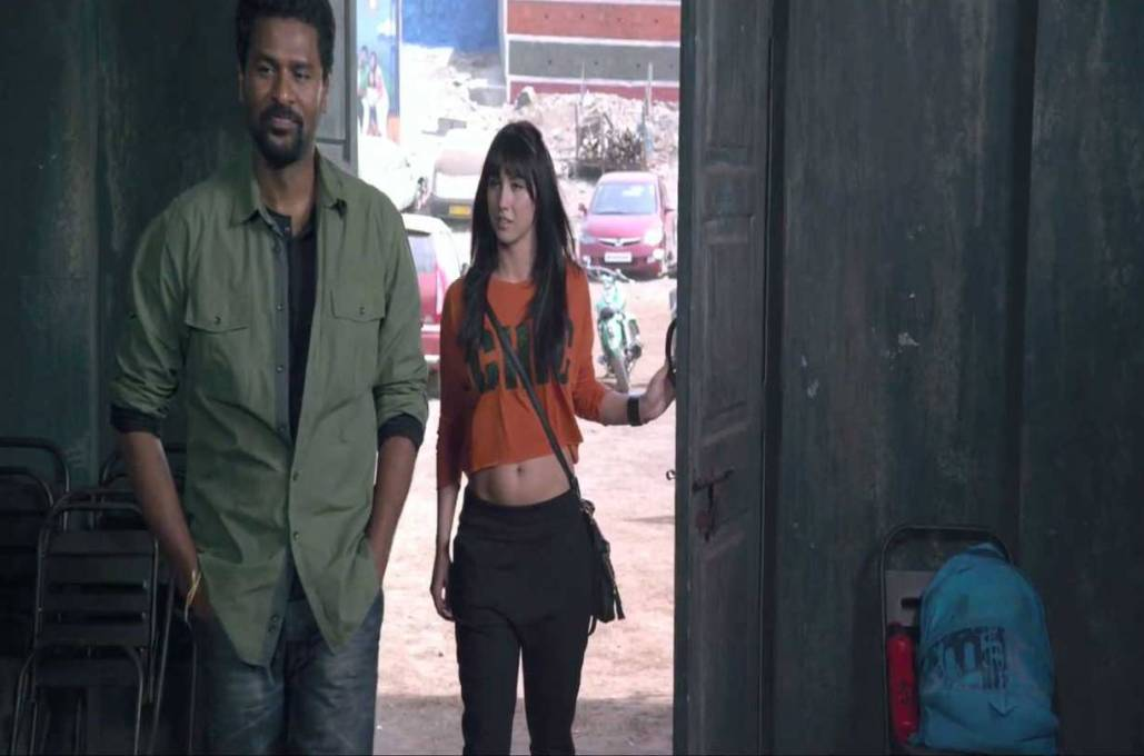 prabhudeva-in-abcd-anybody-can-dance-movie-8