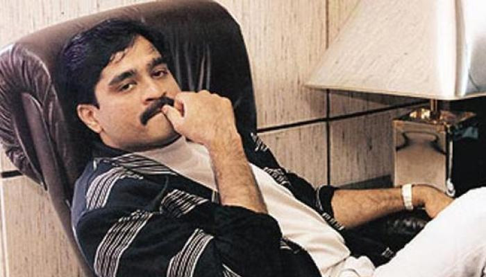Dawood Ibrahim assets auctioned