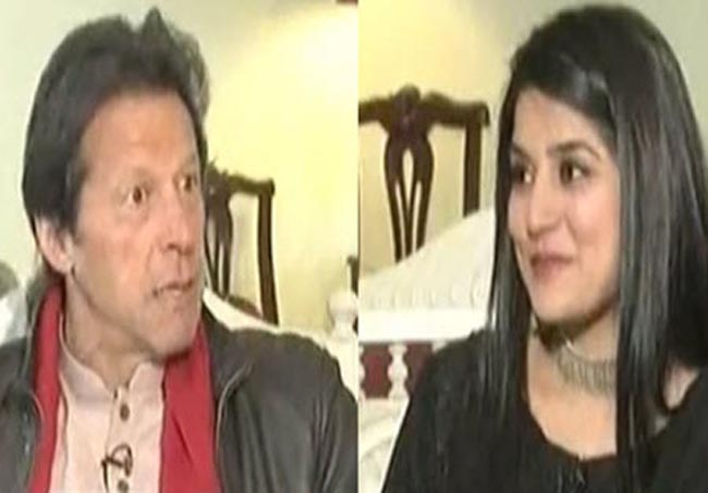 Imran-Khan-Exclusive-Interview-in-Sanam-Baloch's-Morning-Show-–-28th-December-2015