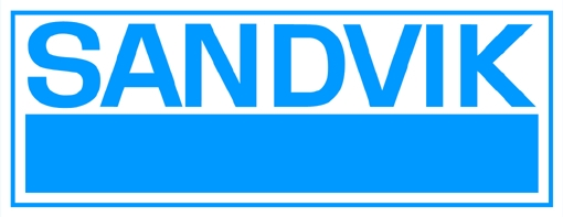 Sandvik – Materials Technology