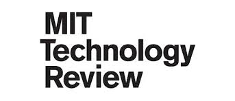 MIT – New Technology Review