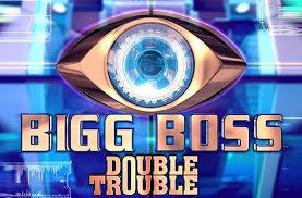 Bigg Boss Season 9 Double Trouble 9th December 2015 Full Episode HD