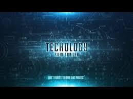Sky Techology Film Trailer