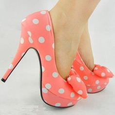 Walk in Your Heels WITHOUT Any Pain!