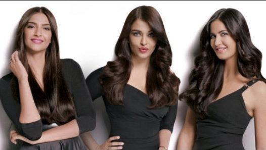Katrina Kaif Wants To Work With Aishwarya Rai And Sonam Kapoor