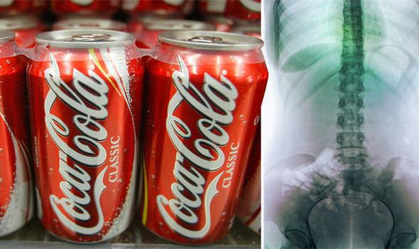 Coke-594933