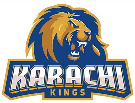 Karachi King's Chances Of Qualification