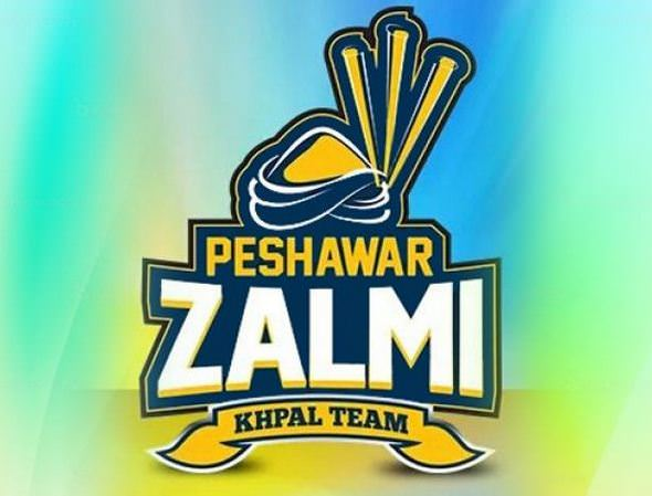 PSL Franchise Peshawar Zalmi launches awareness campaign about Coronavirus