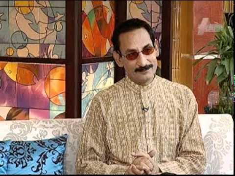 Hilarious Comedy by Iftikhar Thakur