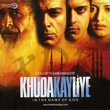 Khuda Ke Liye full movie