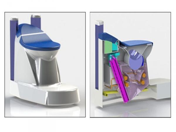 nano-membrane-toilet