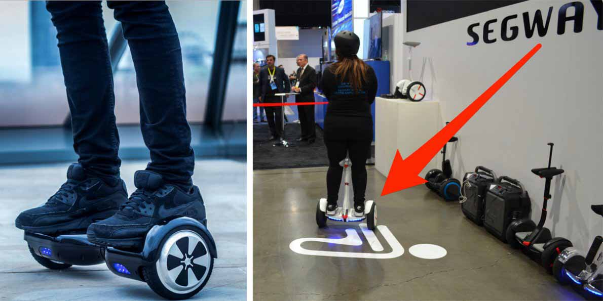 segway-is-releasing-something-it-says-is-cooler-than-a-hoverboard-that-can-zoom-over-grass-and-gravel