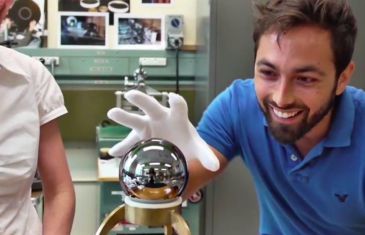 veritasium-perfect-sphere