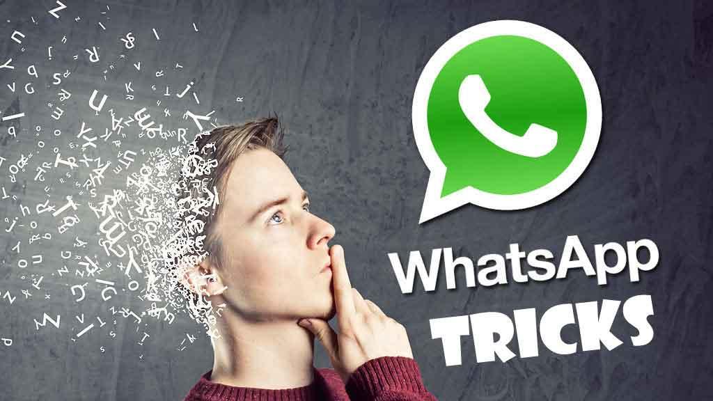whatsapp-tricks1