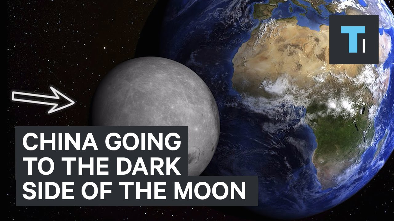 China-going-to-the-dark-side-of-the-moon