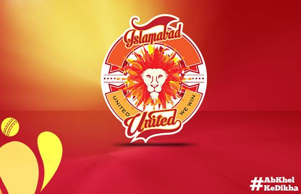 Islamabad United To Donate Rs. 1 million to Sindh Govt's Lockdown Fund