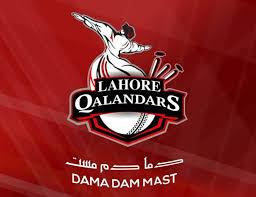 PSL Team Lahore Qalandar Arive in Stadium In opening Cermony