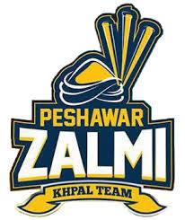 PSL Team Peshawar Zalmi Arive in Stadium In opening Cermony
