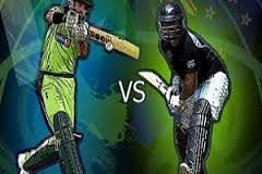 Pakistan Vs New Zealand 3rd ODI 2016 highlights