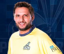 Shahid Afridi 2 wickets vs Quetta Gladiators in PSL