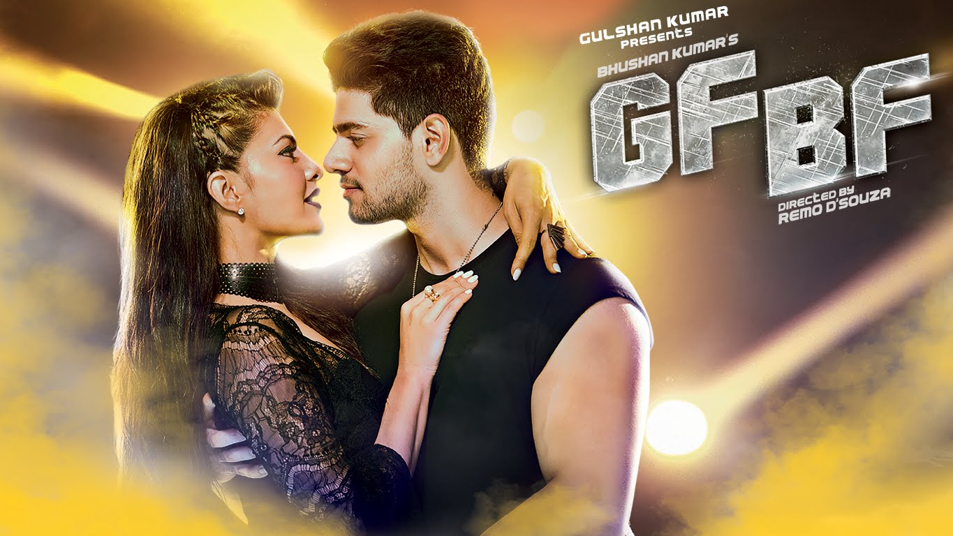gf bf video song - rava