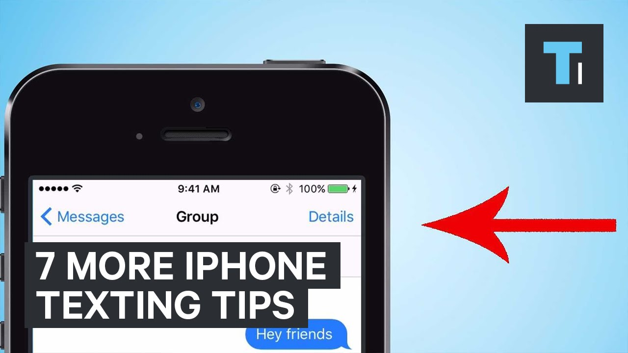 7-more-iPhone-texting-tips