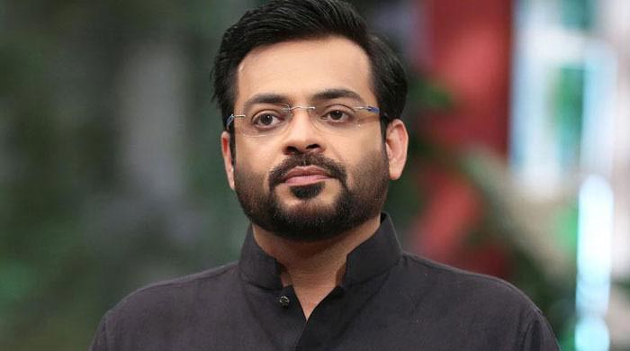 PTI and Amir Liaquat at loggerheads – Amir displeased, neither leaving PTI nor creating alliance