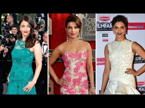Aishwarya-Rai-Priyanka-Chopra-Deeepika-Padukone-Most-Popular-Celeb-In-Hollywood