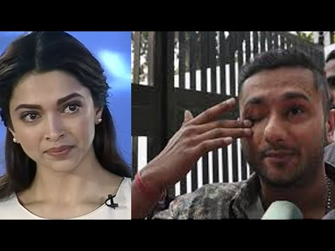 Bollywood Stars Tragic Stories That Will Make You Cry | Shocking Revelations