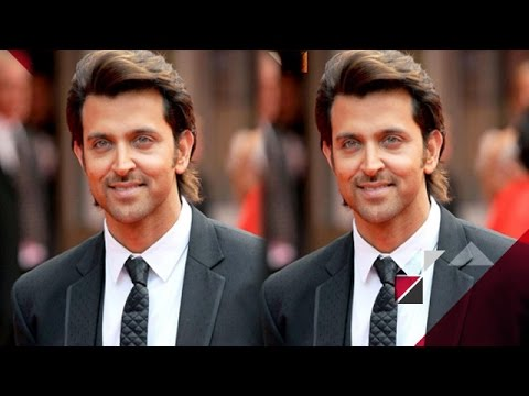Hrithik Roshan Starts Shooting For His Home Production Film