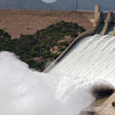 Next Round Of Water Talks With India In Jeopardy