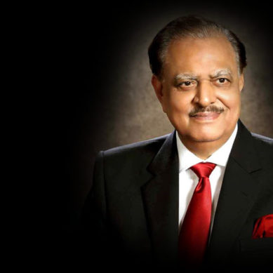 Mamnoon Asks India To Resolve Kashmir Issue