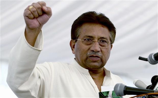 Musharraf_2546448b