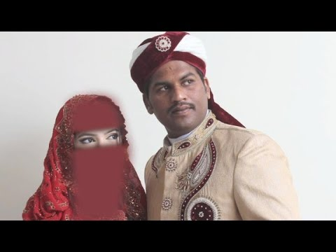 Newlyweds killed in Lahore Suicide Attack