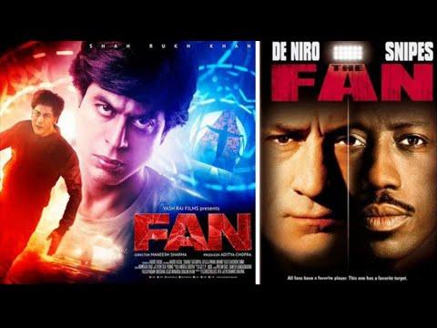 OMG-Shah-Rukh-Khans-Fan-Is-A-COPY-Of-A-1996-English-Film