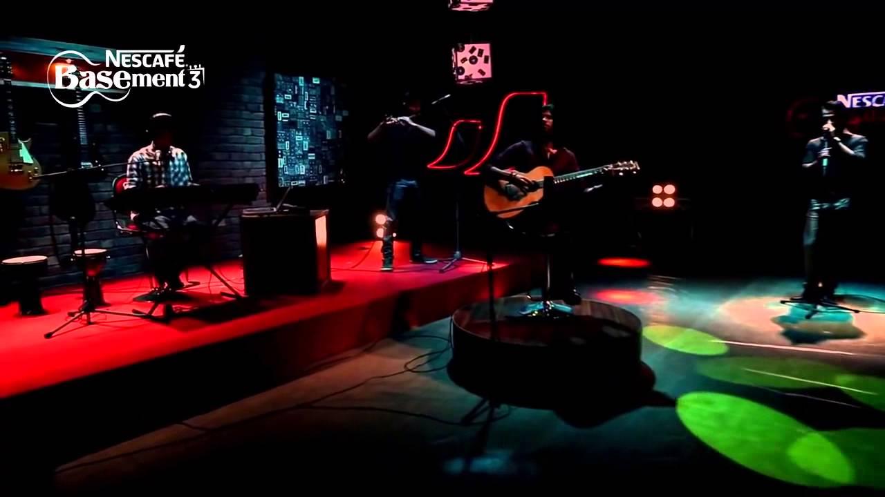 Sajna-by-Sibtain-Khalid-Nescafe-Basement-Season-4-Episode-4
