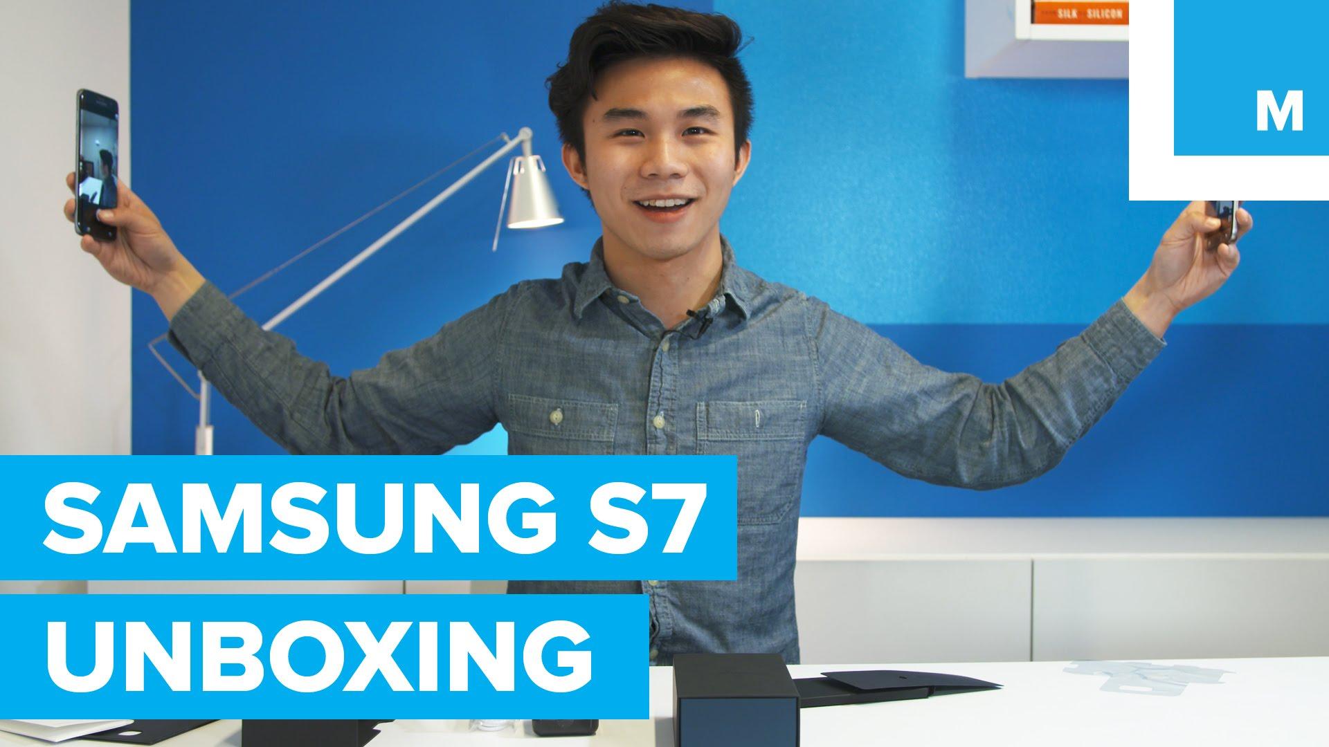 Samsung-Galaxy-S7-S7-Edge-Unboxing-Mashable
