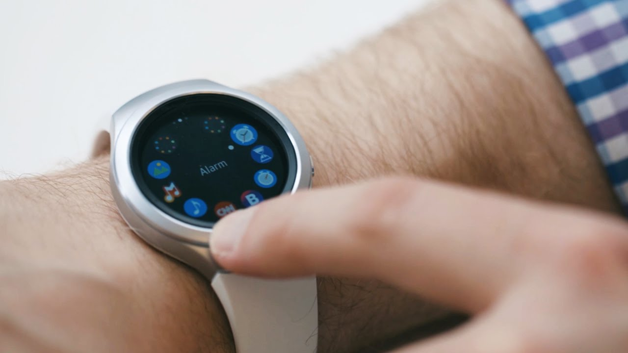 Samsung-Gear-S2-3G-review