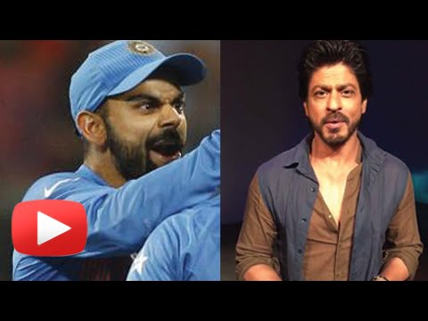 TOP-5-REVELATIONS-Shah-Rukh-Khan-Made-During-Cricket-Commentary-India-Bangladesh-T20s-Match