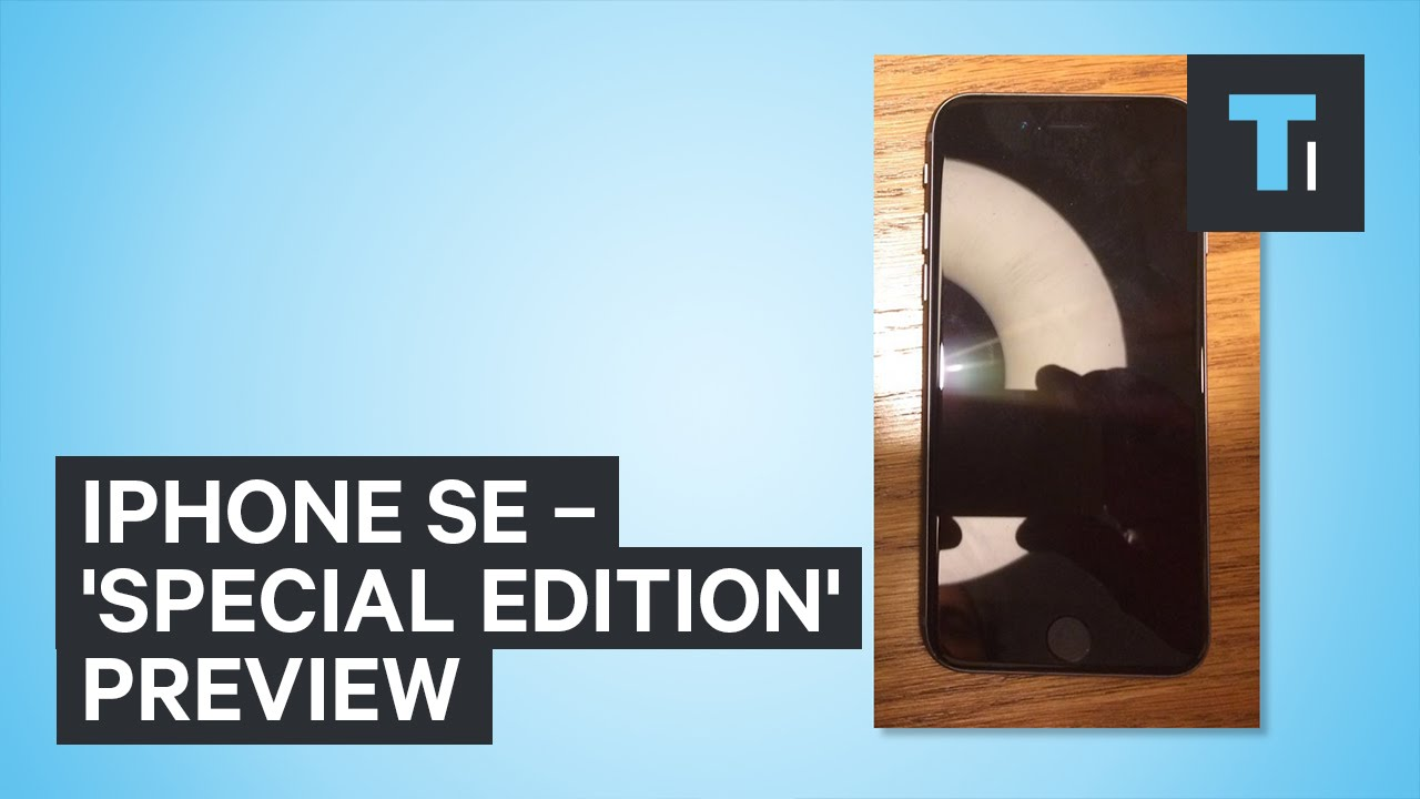 iPhone-SE-–-Special-Edition-preview