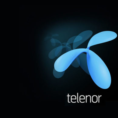 Telenor Call Packages: Daily, 3 Days, Weekly and Monthly Bundles