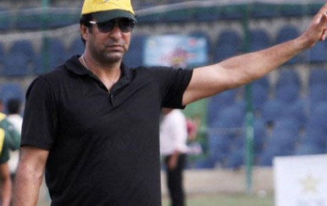 Wasim Akram Is Pioneer of Match Fixing in Pakistan Cricket : Sarfraz Nawaz