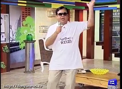 Azizis-Hilarious-Song-And-Dance-On-Cricket-And-Politics