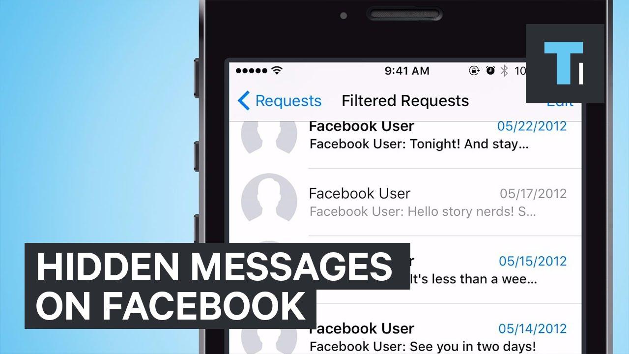Hidden-messages-on-Facebook